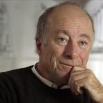 Paul Böhm