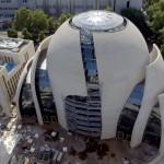 MoscheeKoeln